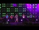 [PERF] 22.10.11 G.NA - Top Girl @ New York Korea Festival