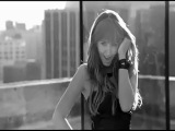 Esmee_Denters_feat._Justin_Timberlake_-_