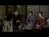 Затоiчи / Затойчи / Zatôichi (2003)
