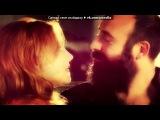 «Хюррем і Сулейман» под музыку eros ramazotti & sher - you can poy. Picrolla