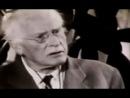 Психология архетипов и квантовая физика \ Archetypal Psychology Quantum Physics Димитри Холли 2009 г., научно-попу