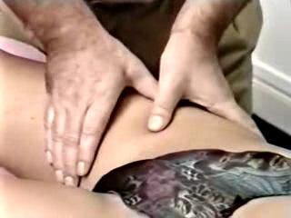 лимфодренажный массаж паскаля коше