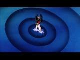 Dragon Ball Z Movie 9: Bojack Unbound / Драгонболл Зет: Боджек свободен [Rus Sub]
