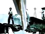 TAR feat. Болот - Тема Эвенка (OST Охота на пиранью)