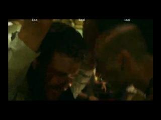 Сериал Far Cry 3 Выживание в одном фильме