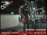 Джонни Джексон. Тренировка спины- становая тяга, часть 1! Фитоняшки* бикини, фитнес, fitnes, бодифитнес, фитнесс, silatela, и, бодибилдинг, пауэрлифтинг, качалка, тренировки, трени, тренинг, упражнения, по, фитнесу, бодибилдингу, накачать, качать, прокачать, сушка, массу, набрать, на, скинуть, как, подсушить, тело, сила, тела, силатела, sila, tela, упражнение, для, ягодиц, рук, ног, пресса, трицепса, бицепса, крыльев, трапеций, предплечий, жим тяга присед удар ЗОЖ СПОРТ МОТИВАЦИЯ http://vk.com/zoj.sport