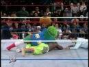 [Wrestling-Live. Ru] WWF RAW 01.03.1993