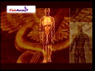Ультразвуковая волна для  расщепления жировой клетки