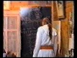 Асгардское духовное училище видео уроки 3 курс Звёзды и Земли 7