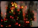 Бэйби Санта - Музыкальная шкатулка - Baby Santa's - Music Box