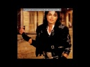 «Michael Jackson)» под музыку майкл джексон - they don't care about us (club mix 2011).