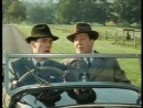 Jeeves and Wooster (4 season, 5 episode)