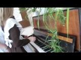 Урок татарского языка 8а)))))) концерт