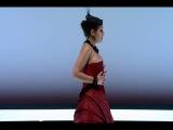 Mozart - Idomeneo (Ramon Vargas, Magdalena Kozena, Ekaterina Siurina, Anja Harteros) 2006