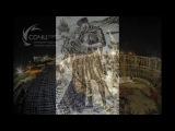 Сочи. Адыгея(Черкесия).. Тевфик Эсенч(Зэйшъуэ) - Убыхский язык(ad g`abza) атуыхъэбзэ-наречие адыгского(черкесского) языка.