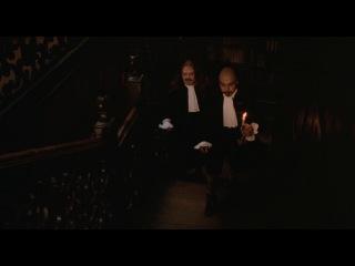 Орландо / Orlando Салли Поттер (1992) / Часть 1
