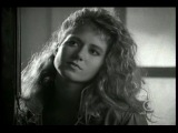 Peter Cetera &amp Amy Grant - The Next Time I Fall (1986)