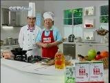 Китайская кухня. Серия 83