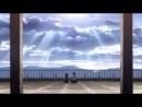 Иная  Another - 6 серия (Озвучка 3)