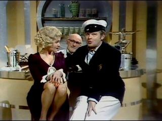 Шоу Бенни Хилла - The.Best.Of.Benny.Hill.1974.