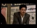 Жизнь Тото Риины (Корлеоне) 2 серия