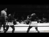 Muhammad Ali - Wish You The Best ᴴᴰ