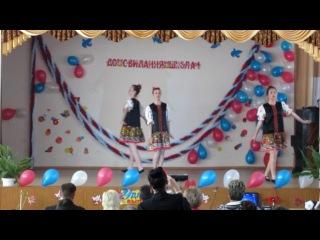 Russian girl =dd