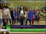 Телеканал-Russia Today