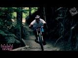 Matt Pincer - The Race (Original Mix)