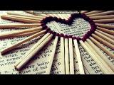 «Я люблю тебя Кирилл» под музыку Максим- -  Я люблю тебя   -   Ты просто посмотри на небо,Я иду с тобой по свету, Мне не нужен знак, Все пойму и так! Когда ты, так близко, звёзды тают, Мои губы повторяют,Как молитву дня- Я люблю тебя, Костя!!!!!. Picrolla
