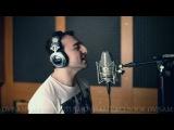SamoL feat A Sen - Malinovie sni (Dj Movskii &amp Dj Karasev Remix)(DVJ SaM Video Edit) 2012
