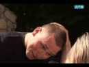 Лидия Красноружева - Голые и смешные - Увлекательная чистка обуви