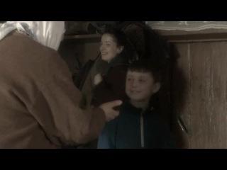 Одну тебя люблю (2009) 1 серия киносвалка.рф