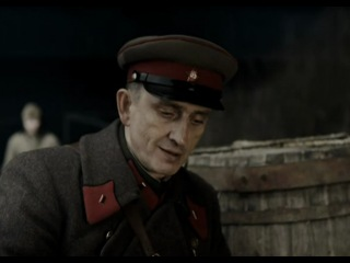 Наркомовский обоз 2- серия (2011)