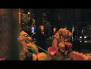 KINOKRAD Jamala - Find Me