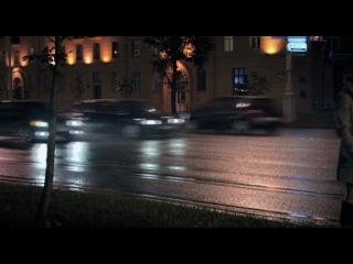Тропинка вдоль реки.3 серия из 4. Россия.2012