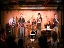 Клуб Квант - Телега о Лесе (Музыкальное, live 2009)