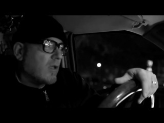 Everlast (Of La Coka Nostra) - I Get By