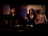 Sabrina Starke - You Are My Love (Power Sound Studio)