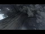 Zetsuen no Tempest The Civilization Blaster Буря Потерь Истребление Цивилизации - Серия 13