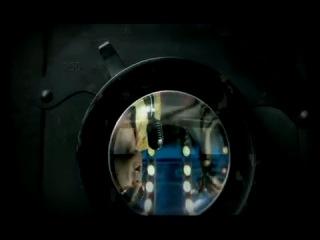 Григорий Лепс - Уходи красиво (Официальный клип)