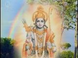 Ведический календарь: Шри Раам Навами (Sri Raam Navami)