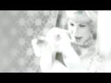 Sash Feat Jean Pearl - Mirror Mirror