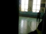 Вот что Алексей Попов делает в школе.