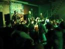 Порт (812) - Без тебя (Live Smolensk 2012-03-23)