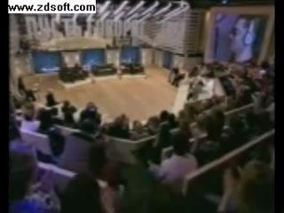 Азербайджанец спел песню Я люблю тебя до слез на передаче