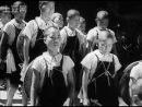 400 миллионов - Йорис Ивенс (1938)