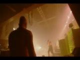 In Extremo feat. Conny Fuchs - Ai vis lo lop (Live - Am goldenen Rhein)
