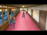 [WOA] Мы - бескрылые OVA / Ore-tachi ni Tsubasa wa Nai: Hada-iro Ritsu Kyuu-wari Zou!? - 1 серия [Eladiel, Lupin]