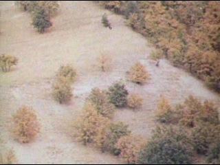 Транссибирский экспресс (1977, СССР)